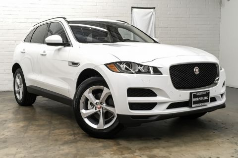 Jaguar Dealer Specials Jaguar Lease Offers Hornburg Jaguar Santa